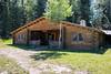 Murie Ranch (GrandTetonNPS) Tags: unitedstates grandteton natio nationalpark