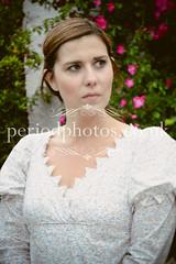 Davinia-94 (periodphotos) Tags: regency woman davinia