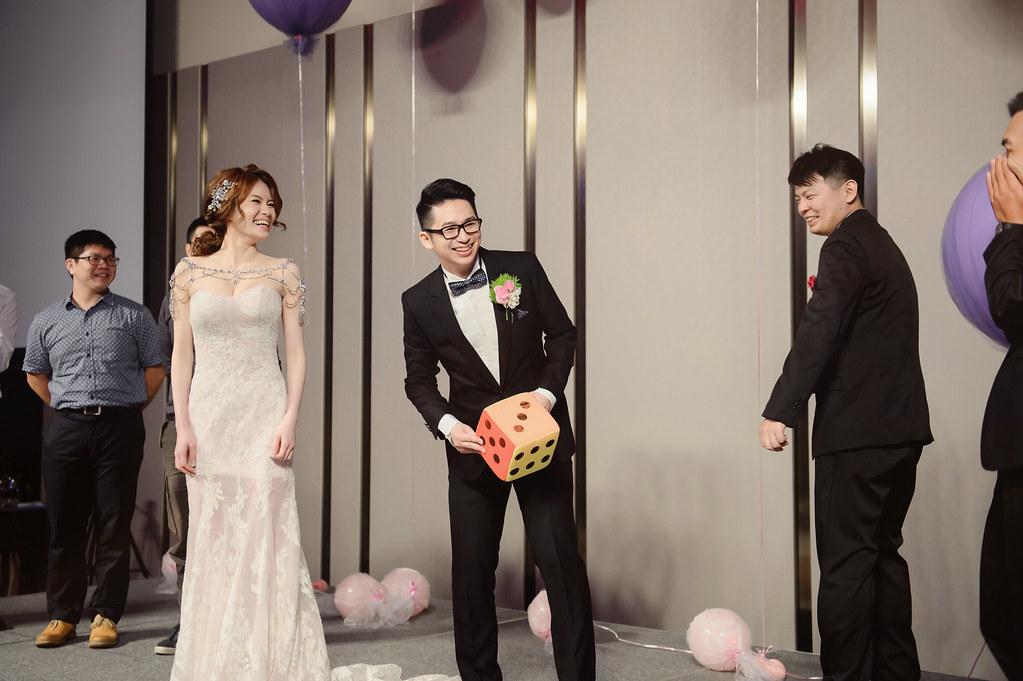 台北婚攝, 守恆婚攝, 婚禮攝影, 婚攝, 婚攝推薦, 萬豪, 萬豪酒店, 萬豪酒店婚宴, 萬豪酒店婚攝, 萬豪婚攝-125