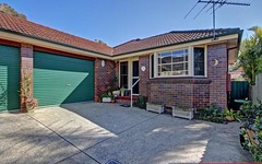 6A Highland Road, Peakhurst NSW