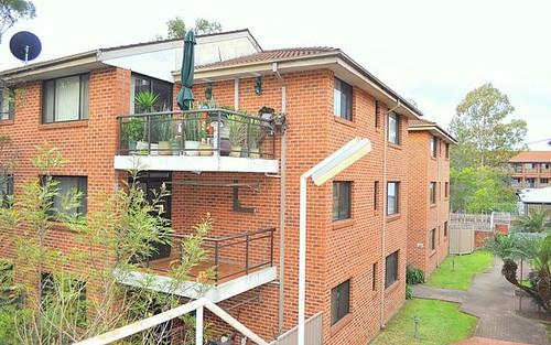 11/125-129 Meredith Street, Bankstown NSW