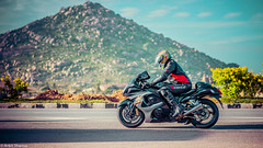 BUSA (India Unsung) Tags: mountain motorcycle superb superbike travel traveling wheels gear biker adventure sports