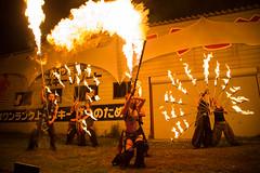 0B7A9310 (rome_rome) Tags: fire fireperform fireperformance dancer dance