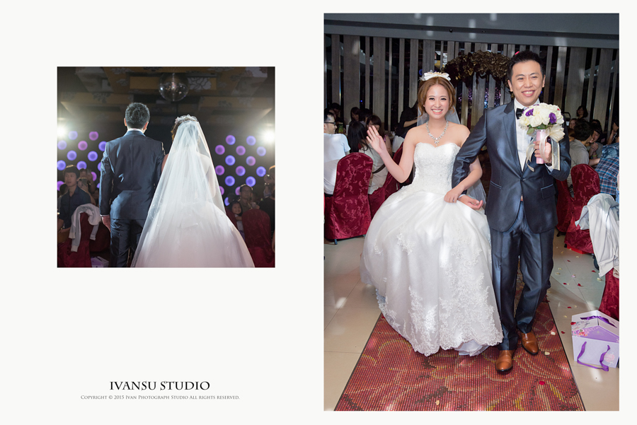 29612410816 1fbd068874 o - [台中婚攝]婚禮攝影@雅園新潮 明秦&秀真