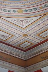 Zappeion Corner Painting (gilmorem76) Tags: painting art architecture zappeion athens greece tourism travel