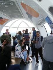 _2014_06_20_18_14_54 (Ricardo Jurczyk Pinheiro) Tags: inglaterra londoneye londres cabine rodagigante turistas