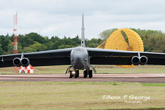 B52H-BD-60-0038-4-9-16-RAF-FAIRFORD-(6) (Benn P George Photography) Tags: raffairford 4916 bennpgeorgephotography b52h bd 600038