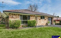 2/50 O'Connor Road, Armidale NSW