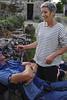 _DSC4659 (DouzeDeVignyPhoto) Tags: danieldupuy lavausurloire nickie portrait