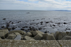 Scarborough (147) (rs1979) Tags: scarborough northyorkshire yorkshire eastcoast southbay southbeach