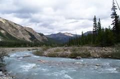 DSC_6240 (AmitShah) Tags: banff canada nationalpark