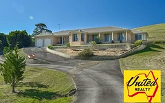 6/180 Glendiver Road, The Oaks NSW