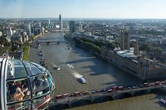 London-1057.jpg (Gabri 72) Tags: stagioni summer londoneye genere london travel luoghi estate