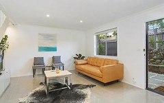 1/32 Queen Street, Beaconsfield NSW