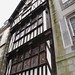 Morlaix - 16 th Century House
