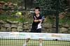 "Alvaro Jimenez 2 alevin masculino circuito andaluz padel menores fap nueva alcantara marbella marzo 2013 • <a style=""font-size:0.8em;"" href=""http://www.flickr.com/photos/68728055@N04/8603196076/"" target=""_blank"">View on Flickr</a>"