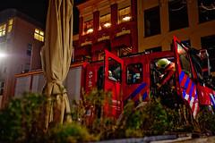 Keukenbrand Concurrent (Sauer Fotografie) Tags: kitchen fire nacht firetruck avond brand firedepartment vlissingen brandweer brandweerwagen concurrent brandweerauto brandweerwagens keukenbrand loosalarm