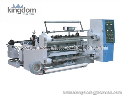 mesin slitting