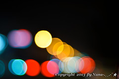 Happy Bokeh Wednesday ( Nana) Tags: life light colorful bokeh taiwan  simple taiwan  happybokehwednesday rememberthatmomentlevel1