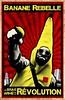 "banane_bras_armé <a style=""margin-left:10px; font-size:0.8em;"" href=""http://www.flickr.com/photos/78655115@N05/8629150926/"" target=""_blank"">@flickr</a>"