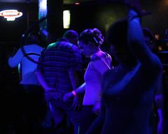 IMG_5856 (Dan Correia) Tags: drumnbass blacklight nightclub canonef50mmf18 topv111 topv333 15fav topv555 topv777 topv999