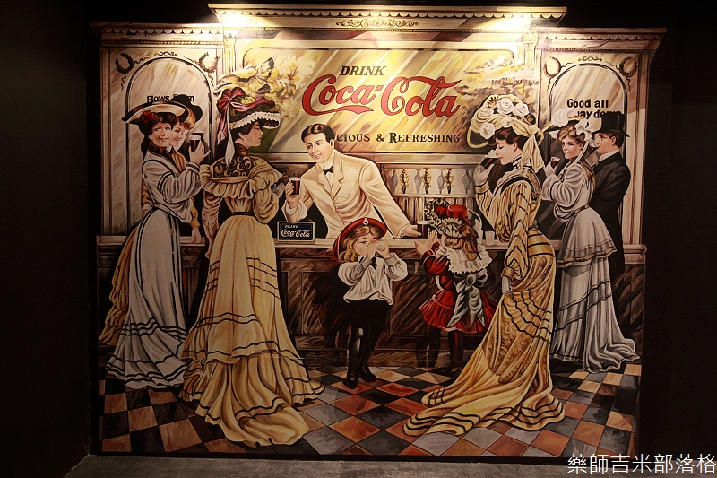 Coca_Cola_035