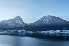 Sunny Winter Morning 1 (Oleh Zavadsky) Tags: leica nature austria natur x wolfgangsee x2 xseries salzkammergut  sanktwolfgang oberosterreich stwolfgangimsalzkammergut leicax2 leicax2gallery