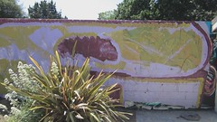 NAVE (stayfarawayfrom5hoe) Tags: sf graffiti bay nave area roller amc tak atb naver emr wkt naveo amck navem dropamc