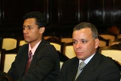 IMG_0029 (Tribunal de Justia do Estado de So Paulo) Tags: de centro da americana paulo tribunal so visita palacio salesiano justia universitrio unisal tjsp monitorada