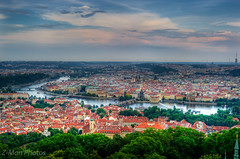 Prague, Czech Republic__40.jpg (Stan Z.) Tags: prague bridges czechrepublic hdr
