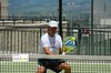 "jose calet padel 1 masculina open la quinta antequera abril 2013 • <a style=""font-size:0.8em;"" href=""http://www.flickr.com/photos/68728055@N04/8678005598/"" target=""_blank"">View on Flickr</a>"