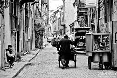 Worker (DanieleS.) Tags: trip travel people wow turkey photography photo blackwhite amazing cool fantastic shoot foto shot good great istanbul april aprile capture dannyboy viaggi viaggio turchia 2013