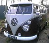 "DH-00-31 Volkswagen Transporter kombi 1966 • <a style=""font-size:0.8em;"" href=""http://www.flickr.com/photos/33170035@N02/8685709723/"" target=""_blank"">View on Flickr</a>"