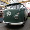 "UV-58-73 Volkswagen Transporter kombi 1965 • <a style=""font-size:0.8em;"" href=""http://www.flickr.com/photos/33170035@N02/8686827050/"" target=""_blank"">View on Flickr</a>"