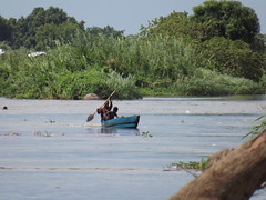 River Nile (vincentello) Tags: south sudan juba sudsoudan