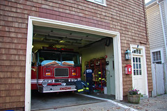 Marblehead Fire Department (SarahO44) Tags: usa america fire marblehead massachusetts united states department efs1785mmf456isusm