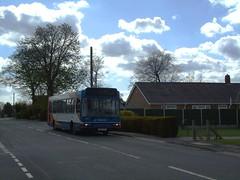 GEDC1932 (ACBest) Tags: stagecoach 33217 v517xtl