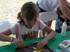 """MainSailArtFestival-2006-36 • <a style=""""font-size:0.8em;"""" href=""""http://www.flickr.com/photos/91848971@N05/8692757085/"""" target=""""_blank"""">View on Flickr</a>"""