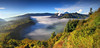 Bromo National Park in Panorama (ManButur PHOTOGRAPHY) Tags: morning travel sky panorama cloud mist mountain abstract nature grass clouds canon indonesia landscape photography eos volcano nationalpark colorful asia exposure view pano explorer hill natur explore filter crater caldera 7d dslr filters efs 1022mm hitech 100400mm tonal contras mountainscape eastasia colourfull meuseum canonefs1022mmf3545usm eastjava hikking gnd f3545 jawatimur melasti canon7d mengening easasia manbutur pantaipurnama manbuturphotography
