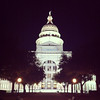 4am walk to the Capital Building