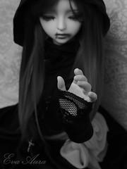 I'm Alive (*Eva_Aura*) Tags: halloween innocent limited sophia mimiru littlemonica