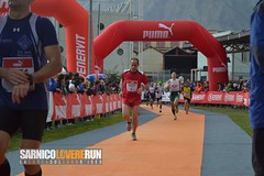 slrun (2148) (Sarnico Lovere Run) Tags: 1445 1421 sarnicolovererun2013 slrun2013