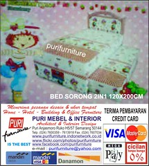 BIGDREAM SPRING BED 2IN1(2) (BIGLAND SPRING BED) Tags: hello bird florence spring bed teddy princess furniture hellokitty interior central champion spiderman kitty mickey romance bee american elite koala pooh teddybear angry headboard mickeymouse winniethepooh simmons minniemouse serta 3in1 per 2in1 mattress quantum divan alga puri busa tomjerry sealy superland dreamline pegas slumberland kasur bigland springbed dipan dunlopillo angrybirds mebel bigdream harmonis shawnthesheep everdream kingkoil enzel airland springair comforta protectabed sandaran therapedic guhdo kasurbusa purifurniture kasurper comfortaspringbed ladyamericana perivera periveraspringbed