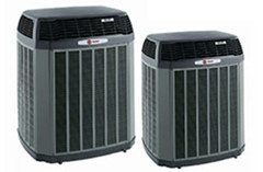 ACE Pro Heating and Air - Ac repair Fort Stewart (Mejia723) Tags: hvac airconditioning acrepairhinesville heatingandairfortstewart hinesvilleairconditioningrepair heatingandairmaintenance acrepairfortstewart heatingandairhinesville heatingandairrichmondhill hinesvilleairconditioning hvacrepairhinesville