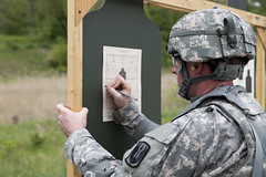 20130515-Z-AR422-040 (New York National Guard) Tags: army rifle guard competition national nationalguard shooting qualification nyarng targets qualify arng campsmith bestwarrior soldieroftheyear marskmanship