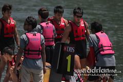 DBS Marina Regatta 2013 (SUPERADRIANME) Tags: sports marina boat singapore paddle babes rowing watersports dragonboat dudes hunks dbs promontory marinabay developmentbankofsingapore marinaregatta