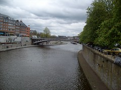 MD002685 (RemcoB00) Tags: belgie namur namen
