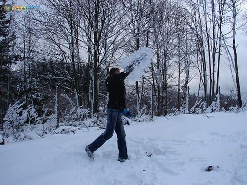 CZ-Platania-Nevicata sul Reventino 15_L