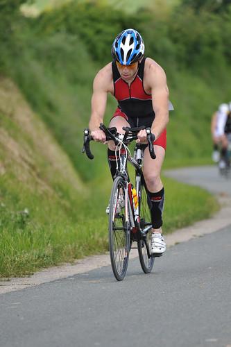 141243 Triathlon Vendôme 2013