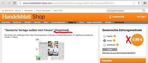 "Paywall: Online teurer als Onpaper? So wird das nichts... • <a style=""font-size:0.8em;"" href=""http://www.flickr.com/photos/77921292@N07/8889027661/"" target=""_blank"">View on Flickr</a>"